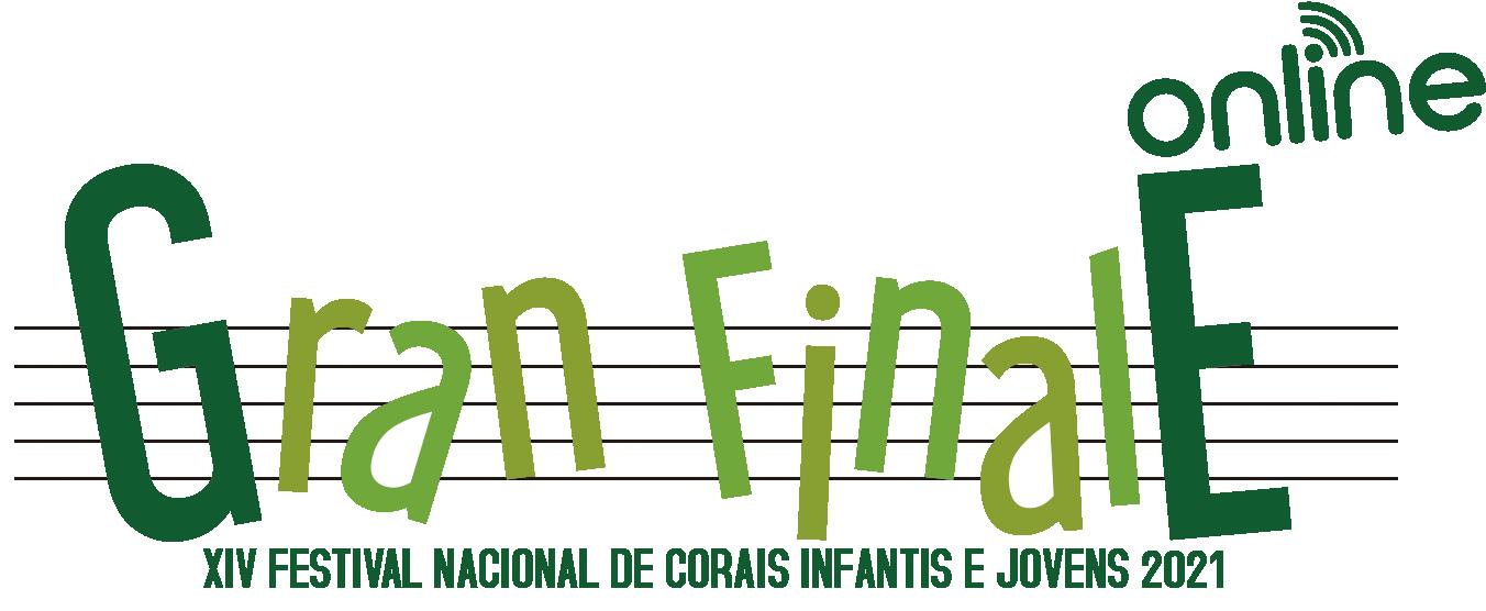 Gran Finale Festival