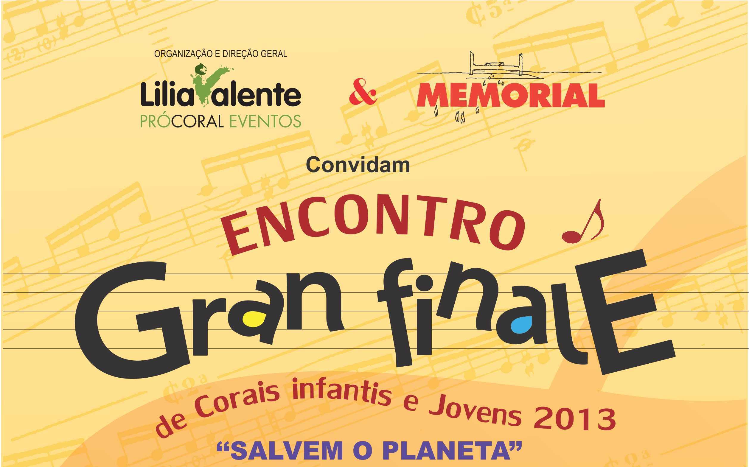 News-Encontro-Gran-Finale-Corais-Outubro-2013