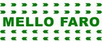 Agência de Viagens Oficial GranFinale