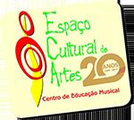 espaco-cultural-artes