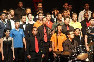gran-finale-2013-6
