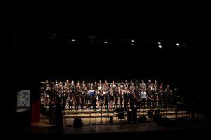 gran-finale-2014-37