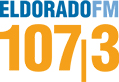 logo-eldorado-fm-2