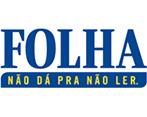 logo-folha