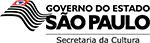 logo-governo-sao-paulo