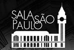 sala-sao-paulo