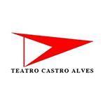 teatro-castro-alves