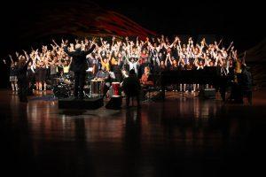 gran-finale-2013-8