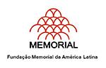 memorial_fundacao_logo